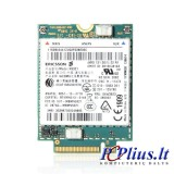 Ericsson N5321 Mobile Broadband HSPA+ 3G Modemas