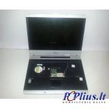 Nešiojamas kompiuteris Fujitsu Siemens Amilo Pro V2035D