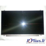 "15.6"" LED Slim Ekranas LP156WH3 (TL)(S2)"