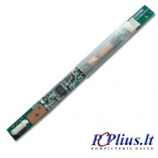 Inverteris Acer Aspire YNV-W02 6001830L-B