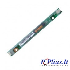 Inverteris Acer Aspire YNV-C02  PK070005U00