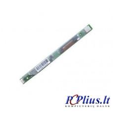 Inverteris HP Pavilion  DV6000 DAC-08N010