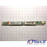 Inverteris Toshiba Satellite A350-12D PK070006V20