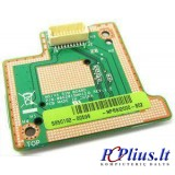 ASUS M51VA SIM CARD BOARD + CABLE