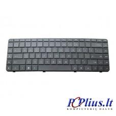 Klaviatūra HP Compaq Presario CQ56 CQ62 Pavilion G56 G62