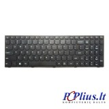Klaviatūra Lenovo G50-70 G50-45 B50 G50 G50-30