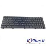 Klaviatūra Lenovo IBM Lenovo G500 G505 G510 G700