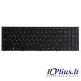 Klaviatūra Lenovo G50-70 G50-45 B50 G50 G50-30 Z…