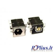 Maitinimo lizdas DC PJ19  ASUS 2.5mm A52 K52 K53 U52 X52 X54 U52F (originalus)
