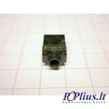 Ausinių lizdas AJ06 3.5mm 10pin.