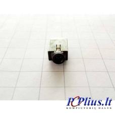 Ausinių lizdas AJ08 3.5mm 8pin.