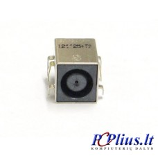 Maitinimo lizdas DC PJ23 Dell Inspiron N4030 14 N4020 M5010 N5010