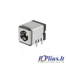Maitinimo lizdas DC PJ12 Gateway 3023GB ASUS G71 G73  F8D Z99D M51V