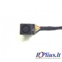 Maitinimo lizdas DC PJ27 HP/Compaq signatron 8pin.