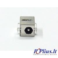 Maitinimo lizdas DC PJ33 1.65mm HP/Compaq NC6220,NW8000, NX5000
