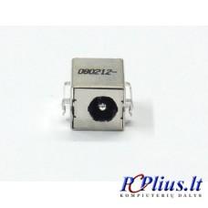 Maitinimo lizdas DC PJ33 HP/Compaq NC6230, NC8000,Presario V1000