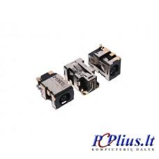 Maitinimo lizdas DC PJ62 Asus BU400 BU400A BU400VC PU500 PU401L