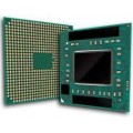 Procesoriai (CPU)