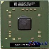 AMD Sempron 3000+ 1.8GHz SMS3000BQX2LF