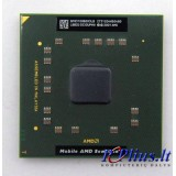 AMD Sempron 3100+ 1.8GHz SMS3100BOX3LB