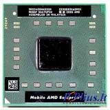 AMD Sempron M 1.8GHz  SMS3400HAX3CM