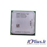 Procesorius AMD Athlon 64 X2 4400 2.2Ghz  (ADA4400AA6CD)