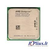 Procesorius AMD Sempron 3000+ 1.8 GHz (SDA3000AIO2BX)
