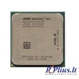 Procesorius AMD Athlon 3500+ 2.2Ghz  (ADA3500IAA4CN)