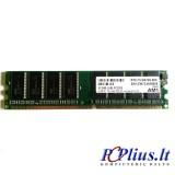 Operatyvinė atmintis (RAM) AM1 512MB DDR 400MHz