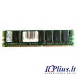 Operatyvinė atmintis (RAM) Pmi 512MB DDR 333MHz