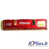 Operatyvinė atmintis (RAM) A-Data Vitesta 512MB DDR 500MHz