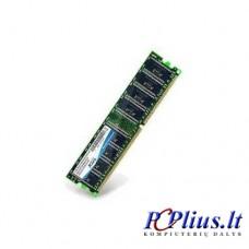 Operatyvinė atmintis(RAM) A-Data 512MB DDR 400MHz