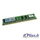 Operatyvinė atmintis (RAM) Goodram 512MB DDR 400MHz