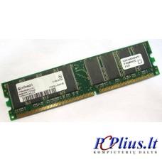 Operatyvinė atmintis (RAM) Infineon 512MB DDR 400MHz CL3