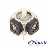 Pultelio 3D analoginis jutiklis (XBOX 360)