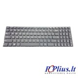 Klaviatūra Asus X540 X540L X540S X544 A540