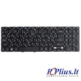Klaviatūra Acer Aspire V5-531 V5-551 V5-571