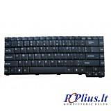 Klaviatūra  Ordi,MSI M645, MS1032, M655, MS10391, M660 (mp-03083s5-4304l)