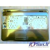 Dell Inspiron N5010 korpusas