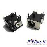 Maitinimo lizdas DC  PJ01 ASUS 2.5mm  Z53J, X50SL,X50RL,X50V,X51RL