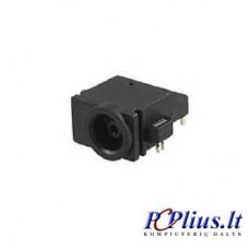 Maitinimo lizdas DC PJ13 Samsung R40 R60 R700  P40 X60 R70 R71 Q35 Q310 Q70 R464