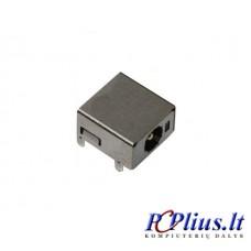 Maitinimo lizdas DC PJ36  HP Pavilion TX1400 TX1220US TX2-1025DX TX1002XX