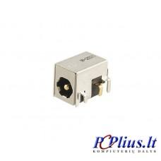 Maitinimo lizdas DC PJ48  HP-Compaq NX6110 NX6120 NX8200