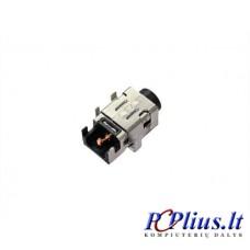 Maitinimo lizdas DC PJ67 Asus UX31LA UX301LA T200MA
