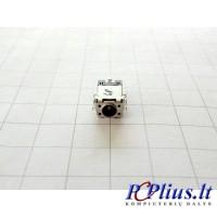 Maitinimo lizdas DC PJ68 Asus/Dell/HP Ultrabook