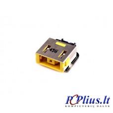 Maitinimo lizdas DC PJ69 Lenovo Ideapad YOGA 11 11S 13