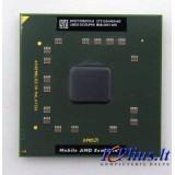 AMD Sempron 3100+ 1.8GHz SMS3100BOX3LB
