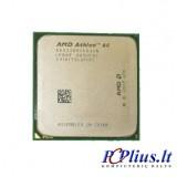 Procesorius AMD Athlon 3200+ 2.0Ghz  (ADA3200IAA4CN)