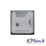 Procesorius AMD Athlon 64 3000+ 1.8 GHz (ADA3000DAA4BW)
