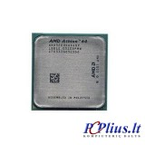 Procesorius AMD Athlon 64 3200+ 2.0GHz (ADA3200DAA4BP)